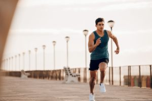 Sports Hernia Specialist in Fort Lee, NJ
