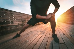 Adductor Tendinopathy Stretches to Alleviate Groin Pain